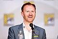 Mark Gatiss San Diego Comic-Con 2013.jpg
