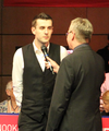 Mark Selby PHC 2011-3.png