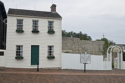 Mark Twain Boyhood Home 1.jpg