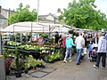 Market Day, Skipton - geograph.org.uk - 1341705.jpg