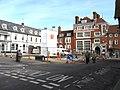 Market Square - geograph.org.uk - 1199859.jpg