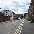 Market Street - geograph.org.uk - 871356.jpg