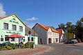Marktplatz in Gingst (Rügen) (4) (11994981015).jpg