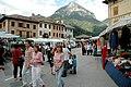 Markttag zu Mariä Geburt Pontebba 01.jpg