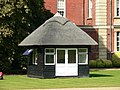 Marlborough House Rotating Summer House.jpg
