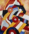 Marsden Hartley - Abstraction - 80.82 - Museum of Fine Arts, Houston.jpg