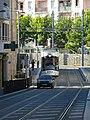 Marseille - Tramway - Saint Pierre (7671106956).jpg