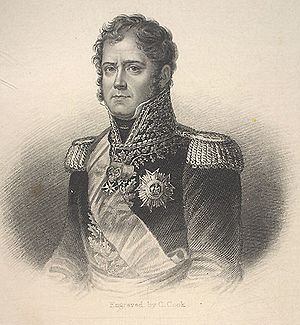 Marshal Ney by Cook.jpg