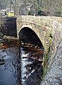 Marshaw Bridge, Cragg Vale - geograph.org.uk - 388707.jpg
