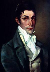 Martín de Alzaga.jpg