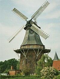 Martfeld Fehsenfeldsche Mühle.jpg