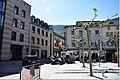 Martigny 311DSC 0074 (48542136086).jpg