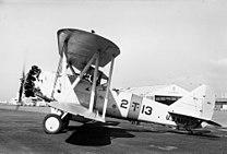 Martin BM-2 VT-2B Oakland.jpg