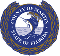 Martin County fl seal.png