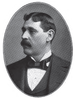 Martin L. Smyser 002.png