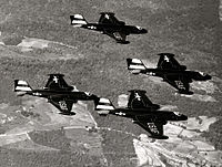 Martin RB-57A Canberra formation 061026-F-1234P-003.jpg