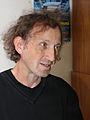 Martin Vopěnka 2014.jpg