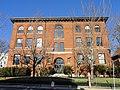 Martin W. Carr School - Somerville, MA - DSC03412.JPG