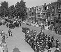 Marvo begrafenis Adelborst Hendriks , Den Haag, Bestanddeelnr 906-6132.jpg