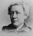 Mary Agnes Thompson.png
