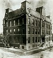 Mary Institute, Locust and Beaumont Streets, northeast corner; 2nd building.jpg