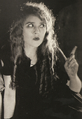 Mary Pickford in The Little Princess.png
