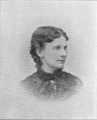 Mary S. Danforth, M.D.png