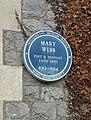 Mary Webb plaque.jpg