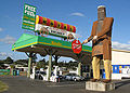 Maryborough BigNedKelly.jpg