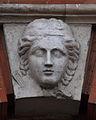 Mascarons of Capitole de Toulouse 10.JPG