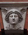 Mascarons of Capitole de Toulouse 19.JPG