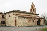Mascarville - Église Saint-Étienne.jpg