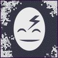 Maschera userbox.png