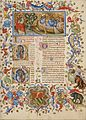Master of the Brussels Initials (Italian, active about 1389 - 1410) - Missal - Google Art Project.jpg