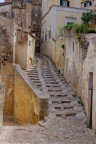 Archivo: Matera108.jpg
