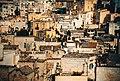 Matera houses.jpg