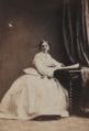 Matilda Jane Cradock-Hartopp.png
