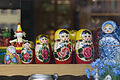 Matryoshka dolls on shop front display at Heidelberg, Germany.jpg