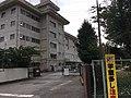 Matsudo kanegasaku elementary school06.jpg