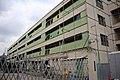 Matsumae Kaida Building 20190429-02.jpg