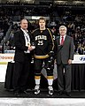 Matt Fraser - AHL All-Star Classic 2013.jpg
