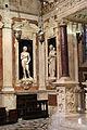 Matteo civitali, eva, 1496, 01.JPG