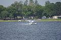 Maule M-7-260C N4274K Landing 01 SNFSI FOF 15April2010 (14443677500).jpg