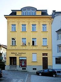 Maurachgasse 32, Bregenz.JPG