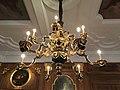 Mauritshuis interior 01.jpg