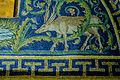 Mausoleo di Galla Placidia - Ravenna (14275419075).jpg