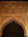 Mausoleos sadíes. 42.jpg