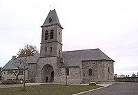 Maussac church.jpg