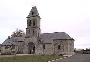 Maussac church.jpg