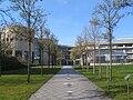 Max-Rubner-Institut.JPG